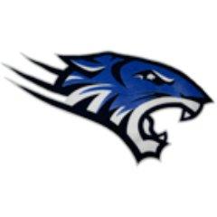 PV Varsity Softball