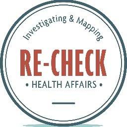 Re-Check