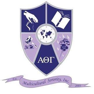 alpha chapter of atg atg alpha twitter