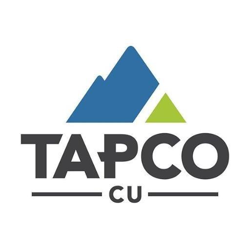 @tapcocu