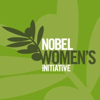 Nobel Women | Social Profile