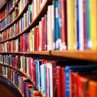 Steamy Books