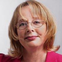 Nessa Childers MEP
