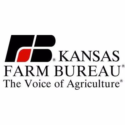 Kansas Farm Bureau on Twitter Sooooo saying you ate like a pig