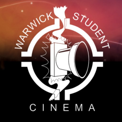 Warwick Student Cinema