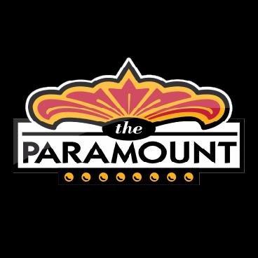 Restaurants near The Paramount Theater Charlottesville
