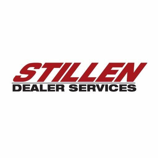 Infiniti Dealers In Illinois: STILLEN Dealer Svcs (@StillenDlrSvcs)