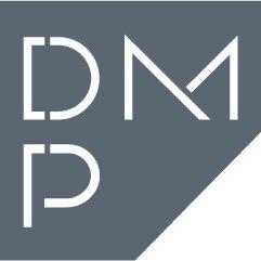 DMP LLP