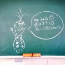 川村 (@0815744) Twitter