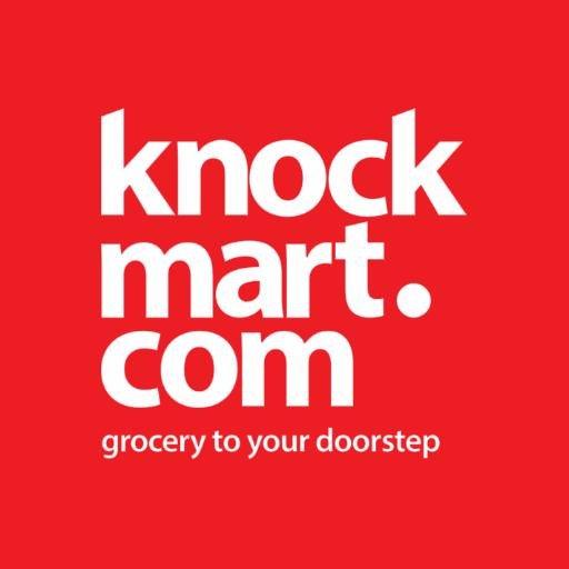 @KnockMart