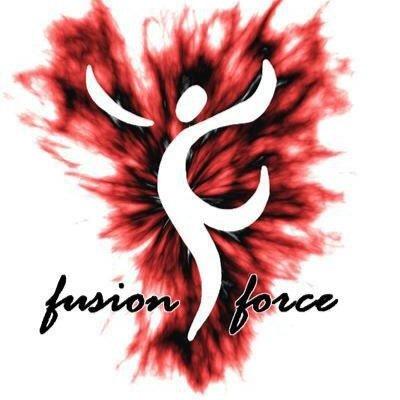Fusion Force Studio on Twitter: