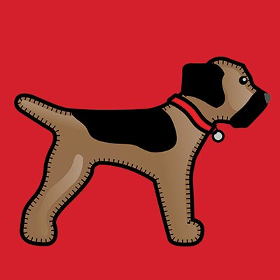 MisHelenEous | Gifts for Home & Hound