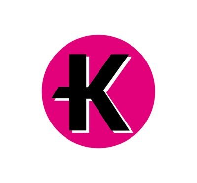K words kwordsmilano twitter k words sciox Gallery