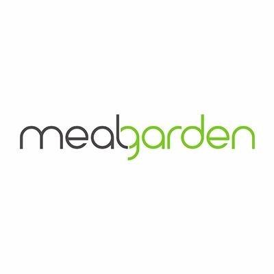 @MealGarden
