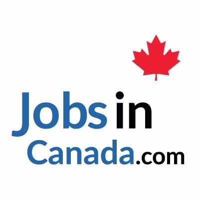 jobb i kanada
