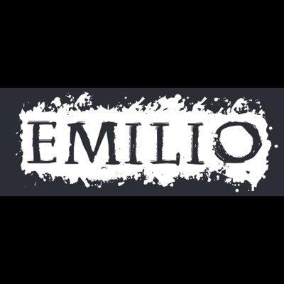 EmilioCigar