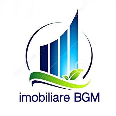imobiliare BGM (@imobiliareBGM)  Twitter