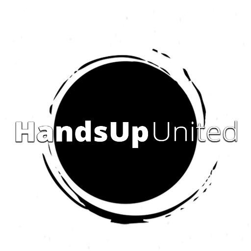 @handsupunited_
