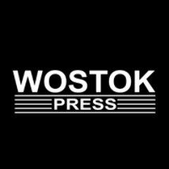 Wostok Press