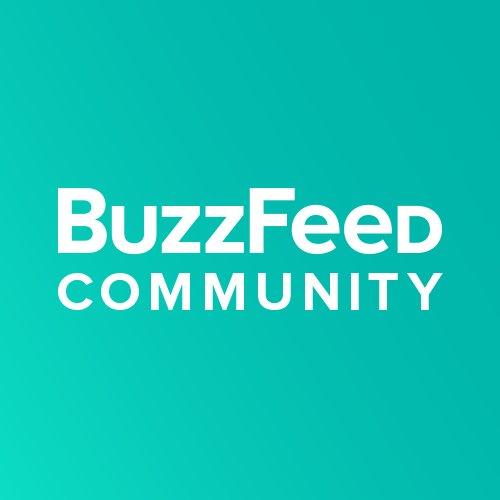 @BuzzFeeders
