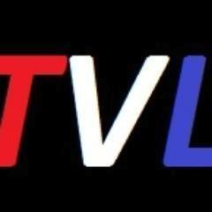 TVL Sports Updates