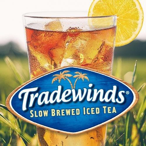 @TradewindsTea