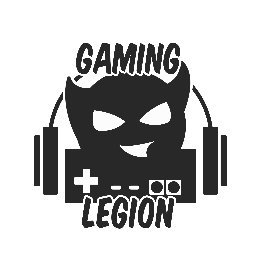 Gaming Legion.Org