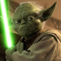 Yoda One (@yodatshirts)   Twitter