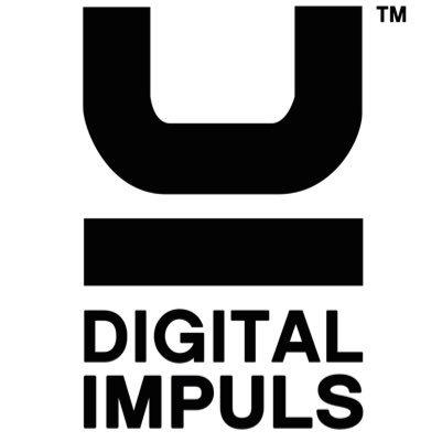 Digital Impuls