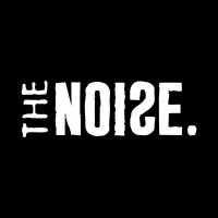 The Noise ( @thenoise ) Twitter Profile