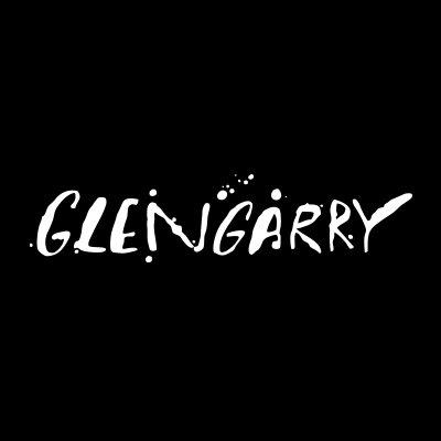 @GlengarryWine