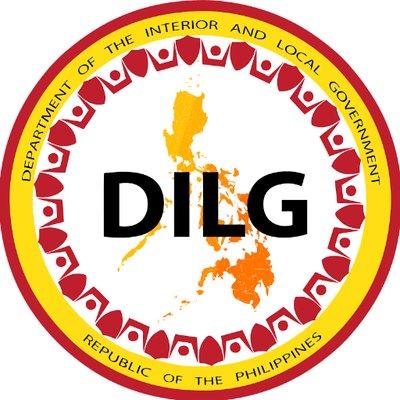@DILGPhilippines