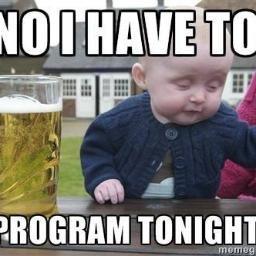 51gTWwaT_400x400 programming memes (@programminmemes) twitter
