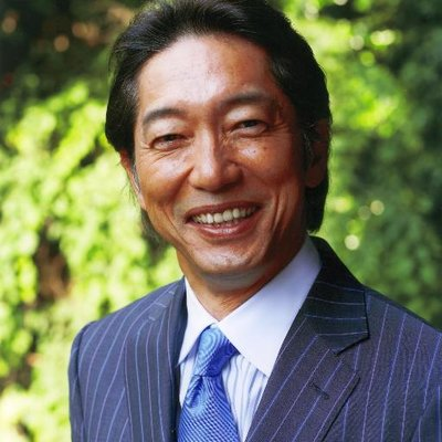 seiichikanise (@seiichikanise) Twitter profile photo