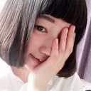 HARUCA (@0000007haruka) Twitter