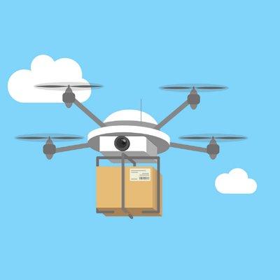 drones365