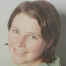 Nicole Hellessey