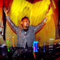 Follow IG: @Rocknal (@RockNal) Twitter profile photo