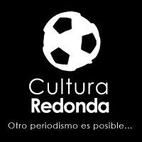 Cultura Redonda