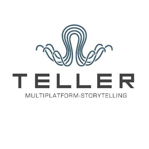 @Teller_Media