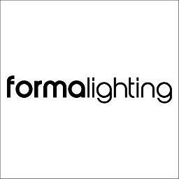@formalighting