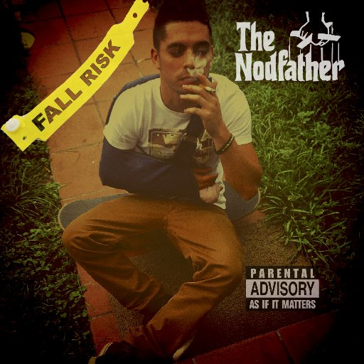 The_NodFather