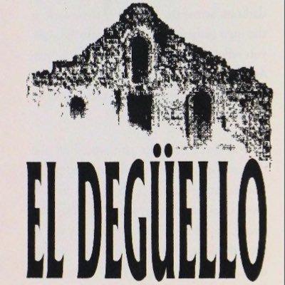 Hasil gambar untuk el dequello