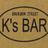 bourbonstreetksbar