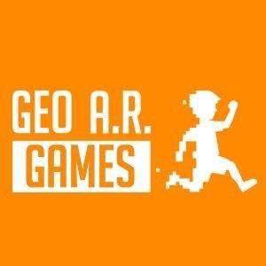 Geo AR Games (@GeoARGames)   Twitter
