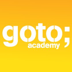 GOTOAcademy.ch