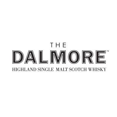 The Dalmore Social Profile