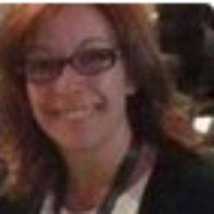 Daniela Cuneo Profile Image