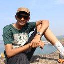 krishpatel (@11krishpatel112) Twitter
