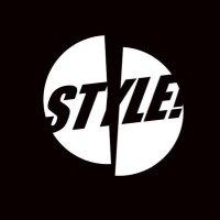 STYLE.inc